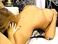 Two natural busty and ... - Xhamster