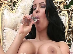 Laura lion will take y... video