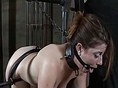 Torturing of babes sexy as... - 05:12