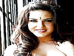 See: Intensity mix sunny leone