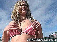 See: Mary and scarlet ftv b...