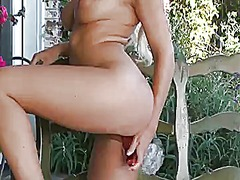 Wetplace - Niki young with juicy ...