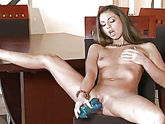 See: Isabella sky is in the...