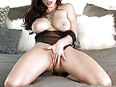 Hotshame - Taylor vixen with mass...