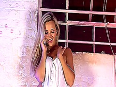 Xhamster Movie:Sophia knight 28-06-2013