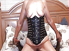 Xhamster Movie:Squirting in 2014 pt. 2