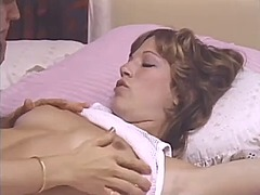 Flasher brittany stryk... video