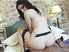 Vporn Movie:Valentina Nappi - She's Harmony