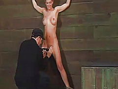 Thumb: Punishment for babes n...