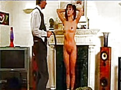 Thumb: Cindy read being spanked.