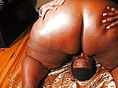 face, bbw, ebony, black,