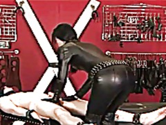 See: :- femdom power play -...