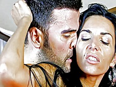 Xhamster Movie:Bettina kox cassage de cul