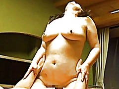 Censored thick asian m... - Xhamster