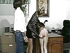 Xhamster - Punished for losing th...