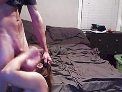 See: Ugg Boot Sex Tape
