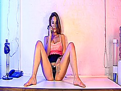 Xhamster Movie:Mica martinez 01-02-2014