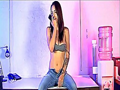 Xhamster Movie:Mica martinez 24-07-2013(3)