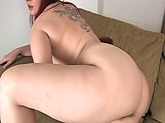 Hairy pussy play - Xhamster