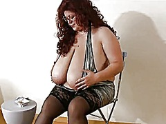 mature, bbw, boobs, milf, big boobs,