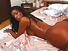 Amazing ass great anal... video