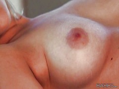 tease, pussy, playing, honey