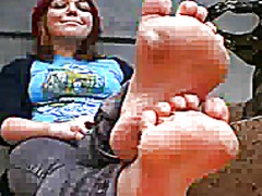 Best feet ever??? preview