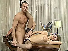 French classic - Xhamster