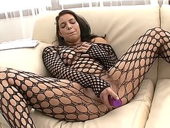 See: Dildo-girls