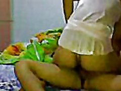 Redtube Movie:No.55 0619 2014