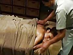 Xhamster - 20140629 004 massage