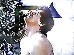Marc wallice and gina ... video