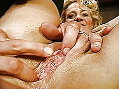 german, funny, mature, cuckold, anal,
