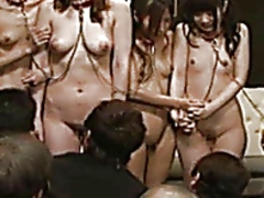 Nippon amateur bitches... video