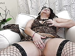 Vporn Movie:sexy gordita mature
