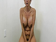 mature, amateur, boobs, webcam, big, big boobs