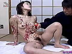 milf, bdsm, japanese