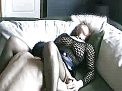 Xhamster - Amateur threesome 333