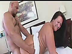 milf, mature, bbw, interracial