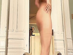 Thumb: Amber addison cant liv...