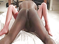 interracial, hardcore, mature,