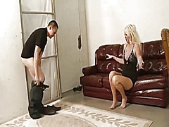 Courtney taylor orders... - Xhamster