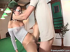 Claudia rossi getting ... video