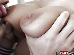 Alison Star Busty Chea... preview
