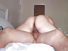 Private Home Clips Movie:This sexy black brown wife hav...