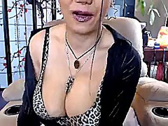 Sakura laos big titties