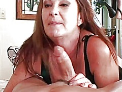 Xhamster Movie:Mrs. gibson's deal 637