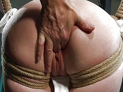 Bdsm xxx hooded slaves... preview