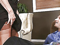 Bea Cummins anal doctor therapist anal