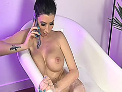 Xhamster Movie:Lilly roma 22-05-2012
